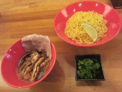 麺食い メン太ジスタ だにえるの場合-5