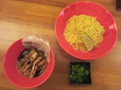 麺食い メン太ジスタ だにえるの場合-6
