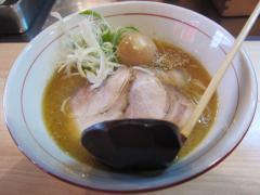 麺と人-7