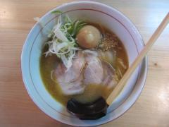 麺と人-8