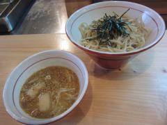 麺と人-12