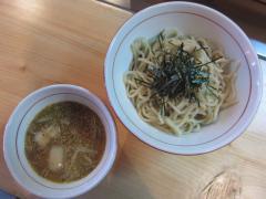 麺と人-13
