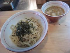 麺と人-14