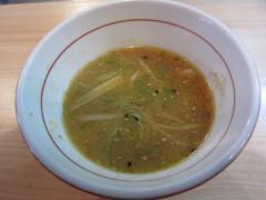 麺と人-15