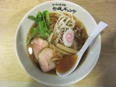 らーめん座談会 台風ギャング-6