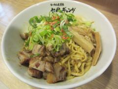 らーめん座談会 台風ギャング-11