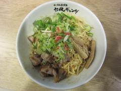 らーめん座談会 台風ギャング-12