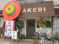 AKEB-2