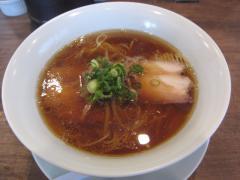 創作麺工房 鳴龍-10