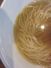 創作麺工房 鳴龍-9