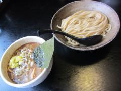 麺屋 たけ井【参】-3