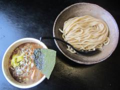 麺屋 たけ井【参】-4
