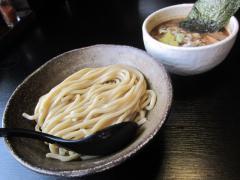麺屋 たけ井【参】-5