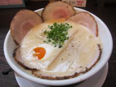 ラーメン家 みつ葉【五】-5