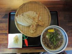 大阪さぬきうどん 瀬戸内製麺710-7
