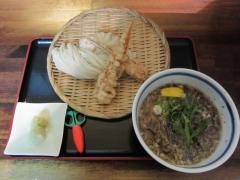 大阪さぬきうどん 瀬戸内製麺710-6