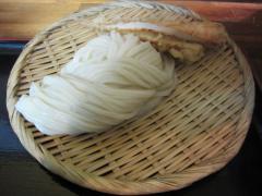 大阪さぬきうどん 瀬戸内製麺710-8