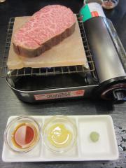 和dining 清乃【弐】-6