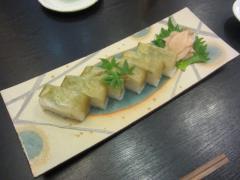 和dining 清乃【弐】-8