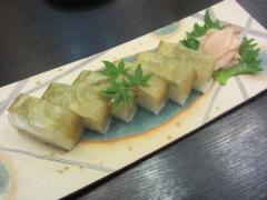 和dining 清乃【弐】-9