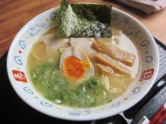 麺dining 月乃家-5