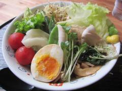 麺dining 月乃家-7