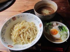 麺dining 月乃家-8