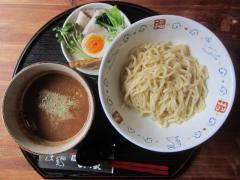 麺dining 月乃家-9