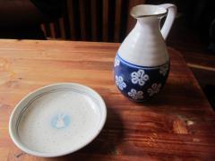麺dining 月乃家-10