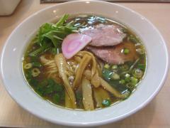 麺家 晴【四】-6
