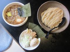 麺屋 たけ井【四】-4