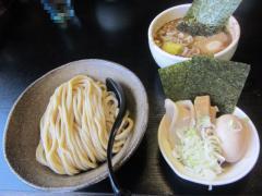 麺屋 たけ井【四】-3