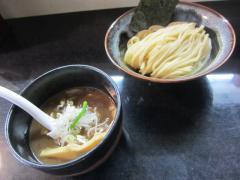 【新店】麺処 晴-10