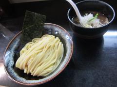 【新店】麺処 晴-11