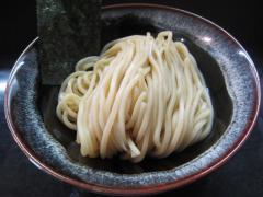 【新店】麺処 晴-12