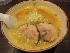 【新店】らー麺 たかぎ-6
