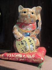 【新店】らー麺 たかぎ-12