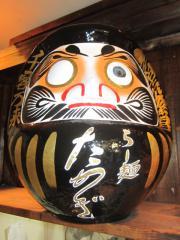 【新店】らー麺 たかぎ-11