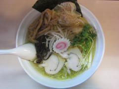 らぁ麺 美志満【弐】-7