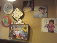 麺処 まるよし商店【壱八】-8