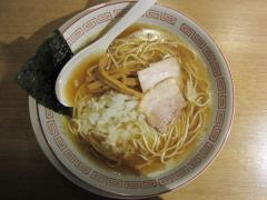 【新店】鼈(すっぽん)-5