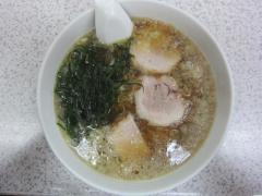 らーめん 勝-4