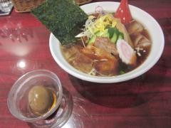 【新店】麺ダイニング ととこ-5
