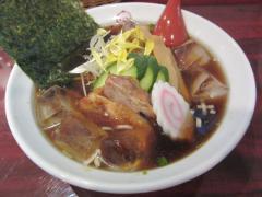 【新店】麺ダイニング ととこ-6