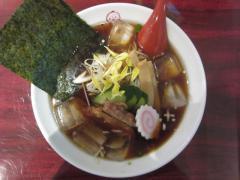 【新店】麺ダイニング ととこ-7