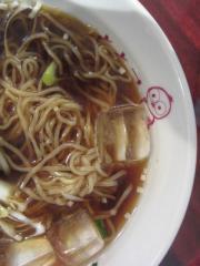 【新店】麺ダイニング ととこ-8