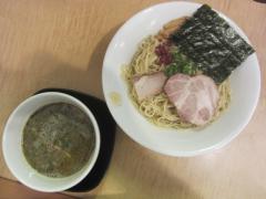 Japanese Soba Noodles 蔦【弐】-4