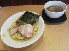 Japanese Soba Noodles 蔦【弐】-5