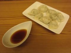担々麺 雷伝-4