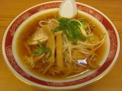 担々麺 雷伝-5